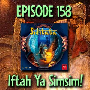 [Podcast] J'ai hâte d'écouter l'avis de thespiel sur Sidibaba
